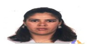 Enss36 45 years old I am from Atizapan de Zaragoza/State of Mexico (edomex), Seeking Dating Friendship with Man