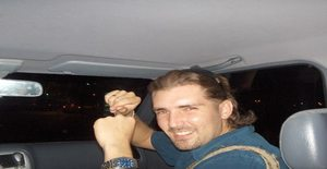 Daay24 36 years old I am from Bogota/Bogotá dc, Seeking Dating Friendship with Woman