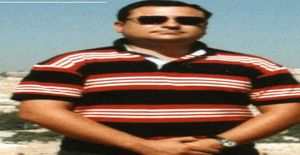 Trovadorao 49 years old I am from Huelva/Andalucia, Seeking Dating Friendship with Woman