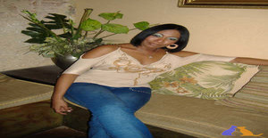 Poision_yvy09 38 years old I am from Santo Domingo/Santo Domingo, Seeking Dating Friendship with Man