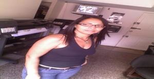 Merlys 43 years old I am from Caracas/Distrito Capital, Seeking Dating Friendship with Man