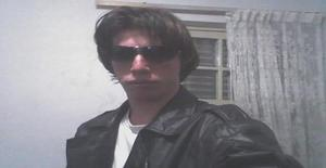 Profmps 38 years old I am from Sao Paulo/Sao Paulo, Seeking Dating with Woman