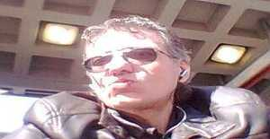 Rickyrey 46 years old I am from Pavia/Lombardia, Seeking Dating with Woman