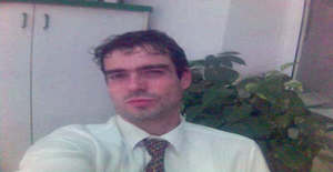 Webmaster2000 42 years old I am from Mataró/Catalonia, Seeking Dating Friendship with Woman