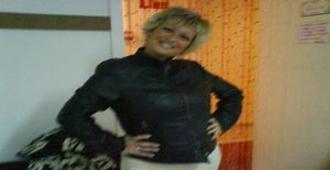 Sirenita_32 44 years old I am from Terrassa/Catalonia, Seeking Dating Friendship with Man