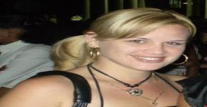 Mayla_69 32 years old I am from Santa Clara/Villa Clara, Seeking Dating Friendship with Man