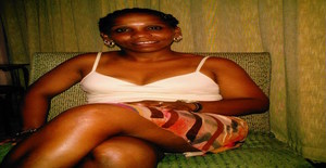 Zuleamor 41 years old I am from Habana/Ciego de Avila, Seeking Dating Friendship with Man