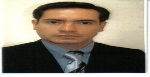Galohidalgo 39 years old I am from Quito/Pichincha, Seeking Dating Friendship with Woman