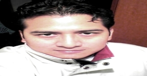Cesar220574 44 years old I am from Arequipa/Arequipa, Seeking Dating Friendship with Woman