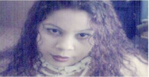 Marilyncastillo 46 years old I am from Bronx/New York State, Seeking Dating Friendship with Man