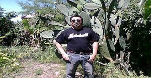 Deperformer 55 years old I am from Cordoba/Cordoba, Seeking Dating Friendship with Woman