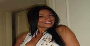 Pocahontas12 41 years old I am from Culiacan/Sinaloa, Seeking Dating Friendship with Man