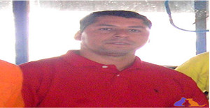 Aleknorte 41 years old I am from Arica/Arica y Parinacota, Seeking Dating Friendship with Woman