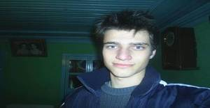 Anibal482 29 years old I am from Lisboa/Lisboa, Seeking Dating Friendship with Woman