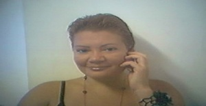 Greleo 51 years old I am from Caracas/Distrito Capital, Seeking Dating with Man