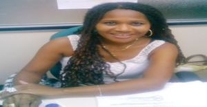 Jujojujo 55 years old I am from Caracas/Distrito Capital, Seeking Dating Friendship with Man