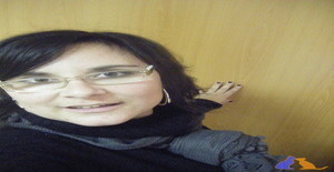 Isabeloliveira26 38 years old I am from Oliveira do Hospital/Coimbra, Seeking Dating Friendship with Man