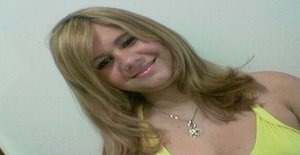 Laypaty 30 years old I am from Belem/Para, Seeking Dating with Man