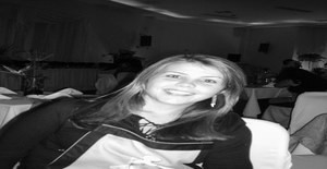 Aninharv 38 years old I am from São Paulo/Sao Paulo, Seeking Dating Friendship with Man