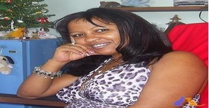 Madelaine1973 44 years old I am from Ciudad de la Habana/la Habana, Seeking Dating Friendship with Man