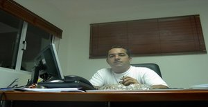 Sotnas1967 51 years old I am from Entroncamento/Santarem, Seeking Dating with Woman