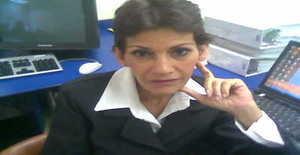 Angie_1153 65 years old I am from Catia la Mar/Vargas, Seeking Dating Friendship with Man