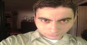 Road7928 39 years old I am from Tijuana/Baja California, Seeking Dating Friendship with Woman