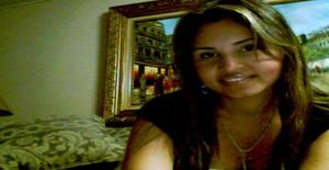 Tatimarcela 39 years old I am from Barranquilla/Atlantico, Seeking Dating Friendship with Man