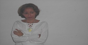 Cubanyanet 45 years old I am from Santiago de Cuba/Santiago de Cuba, Seeking Dating Friendship with Man