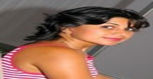 Beautifulgirld 42 years old I am from Granollers/Catalonia, Seeking Dating Friendship with Man