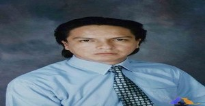 Guayacomen 46 years old I am from Guayaquil/Guayas, Seeking Dating Friendship with Woman