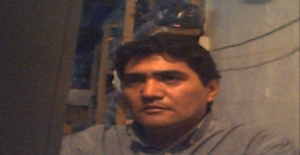 Laxxing 53 years old I am from Arica/Arica y Parinacota, Seeking Dating with Woman