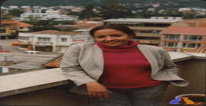 Inito 40 years old I am from Bogota/Bogotá dc, Seeking Dating Friendship with Man