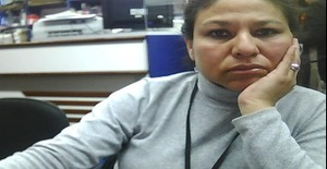Verde1268 49 years old I am from Santa Cruz/Beni, Seeking Dating Friendship with Man