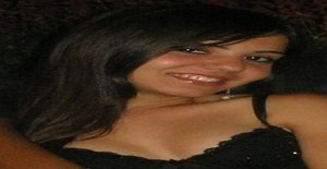 Anjinhadobem2007 41 years old I am from Uberlândia/Minas Gerais, Seeking Dating Friendship with Man