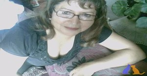 Mamilily 58 years old I am from Santiago/Región Metropolitana, Seeking Dating Friendship with Man