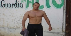 Soycubano 35 years old I am from Caracas/Distrito Capital, Seeking Dating Friendship with Woman