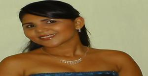 Marimattos 31 years old I am from Fortaleza/Ceara, Seeking Dating Friendship with Man