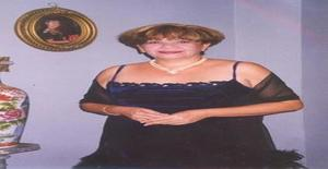 Susinblanco 64 years old I am from Ciudad de la Habana/la Habana, Seeking Dating Friendship with Man