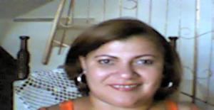 Vilpea1 47 years old I am from Santiago/Santiago, Seeking Dating Friendship with Man