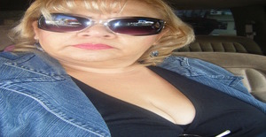 Kito2007 61 years old I am from Tijuana/Baja California, Seeking Dating Friendship with Man