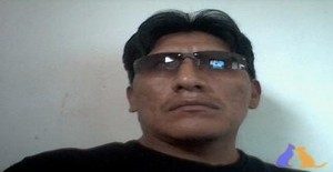 Chaly789 42 years old I am from Cochabamba/Cochabamba, Seeking Dating Friendship with Woman
