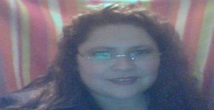 Carolina_2007 41 years old I am from Viña Del Mar/Valparaíso, Seeking Dating Friendship with Man