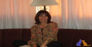 Ayovy 54 years old I am from Antofagasta/Antofagasta, Seeking Dating Friendship with Man
