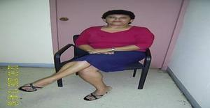 Tuhada65 52 years old I am from Managua/Managua Department, Seeking Dating Friendship with Man