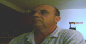 Manxxxman 68 years old I am from Valencia/Comunidad Valenciana, Seeking Dating Friendship with Woman