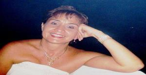 Avefenix660111 52 years old I am from Acapulco/Guerrero, Seeking Dating Marriage with Man