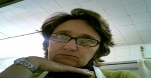 Lurdeshenrique42 54 years old I am from Lisboa/Lisboa, Seeking Dating Friendship with Man
