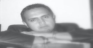 Jadmen 35 years old I am from Bogota/Bogotá dc, Seeking Dating Friendship with Woman