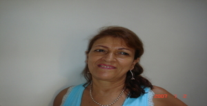 Luzdarycastano 64 years old I am from Bogota/Bogotá dc, Seeking Dating Friendship with Man